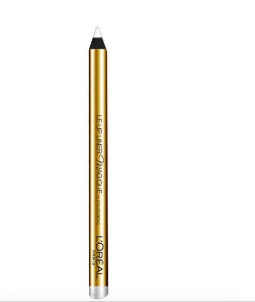 L'Oréal  - Lip liner