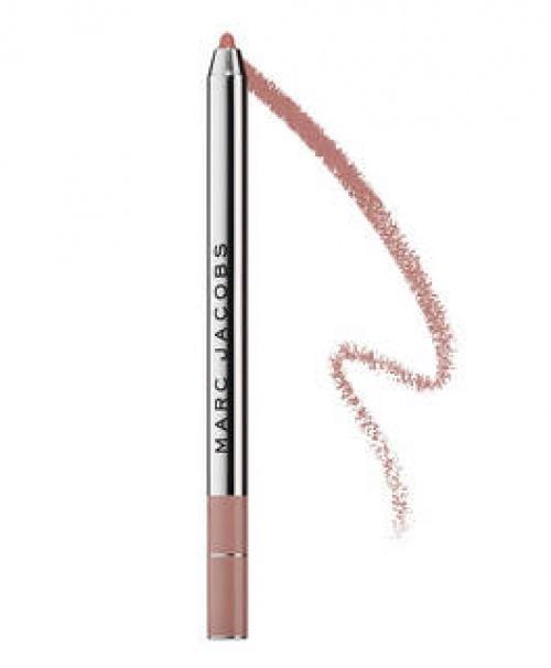 Marc Jacobs - Crayon à lèvres longue tenue