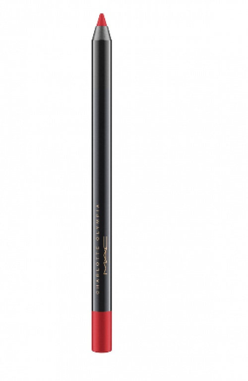 M.A.C - Crayon à lèvres longue tenue