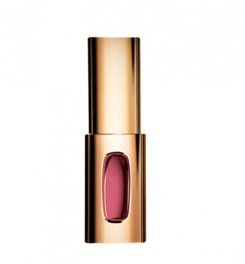 L'Oréal - Rouge à lèvres