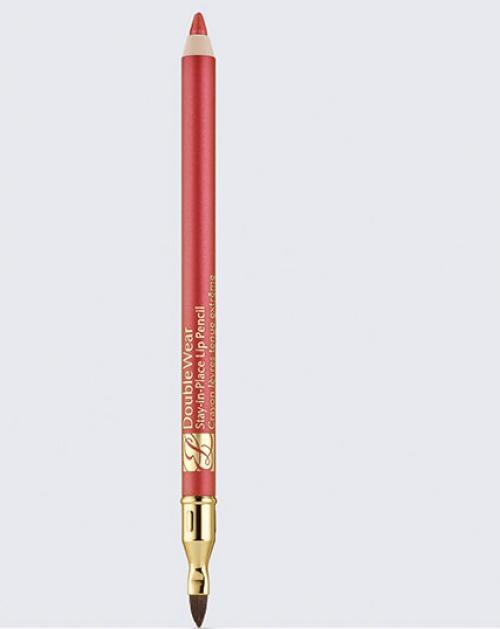 Estée Lauder - Crayon à lèvres longue tenue