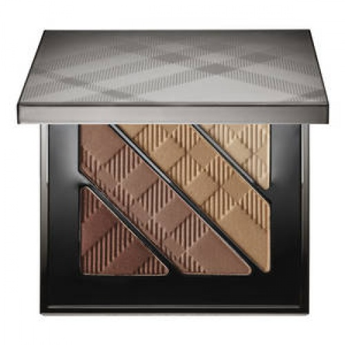 Burberry - Palette
