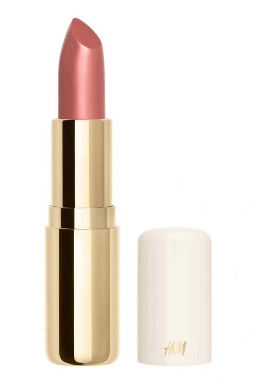 H&M - Rouge à Lèvres