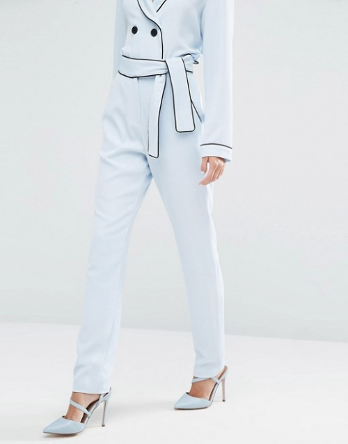 Lavish Alice - Pantalon