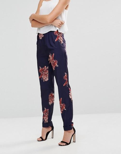 Alter - Pantalon