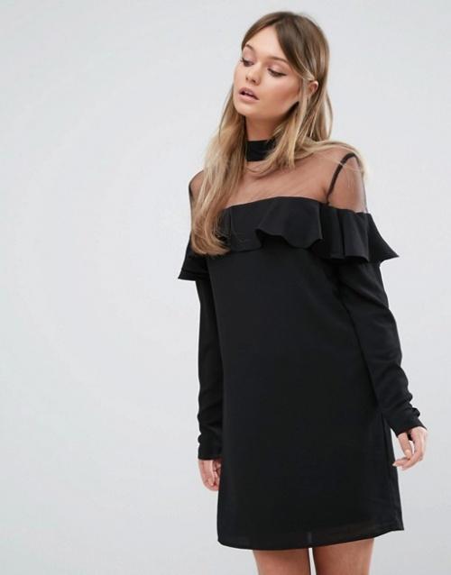 Fashion Union - Robe