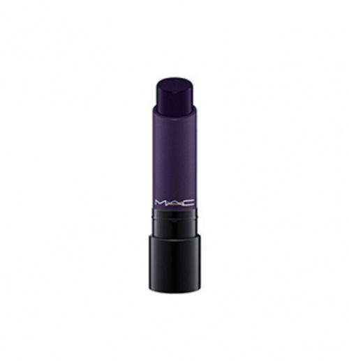 Rouge à lèvres Liptensity - MAC
