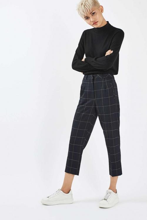 Topshop - Pantalon