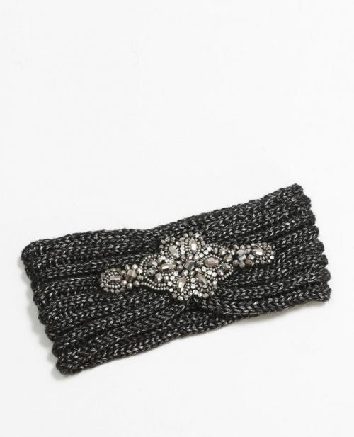 Pimkie-Bandeau bijoux
