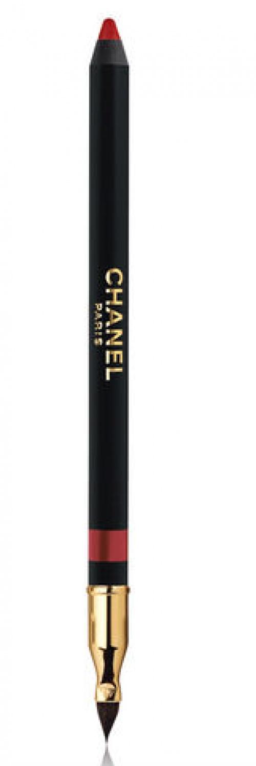 Chanel - Crayon à lèvres
