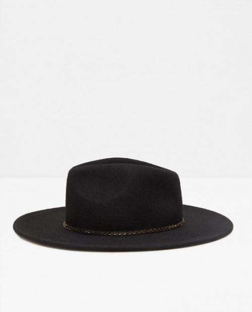 Zara - Chapeau