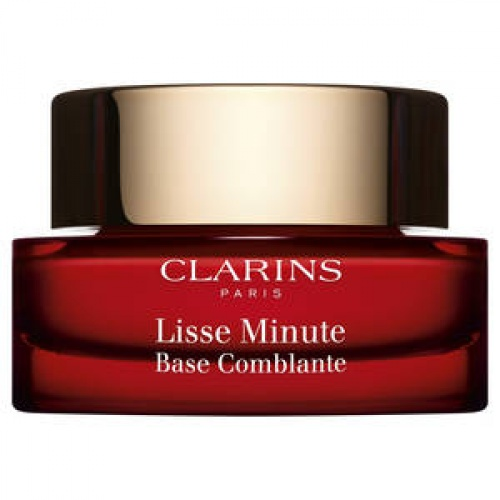Clarins - lissante