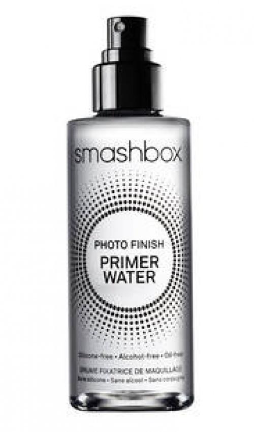 Smashbox - fixatrice