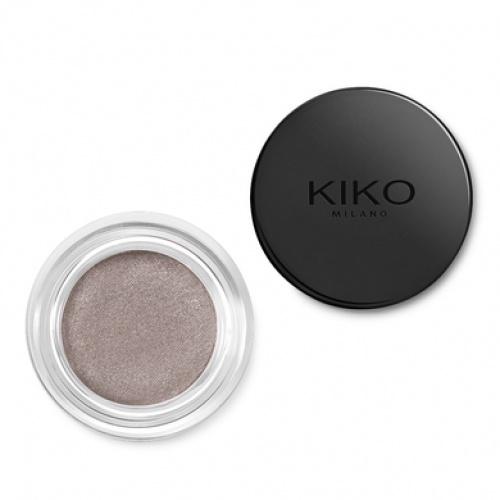 Fard Crème - Kiko