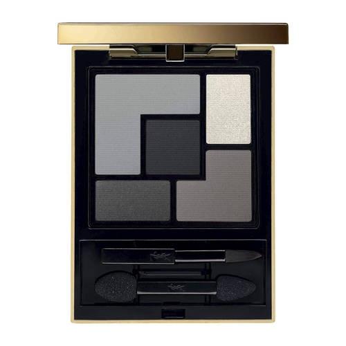 Palette - Yves Saint Laurent