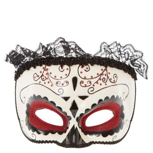 Claire's - Masque
