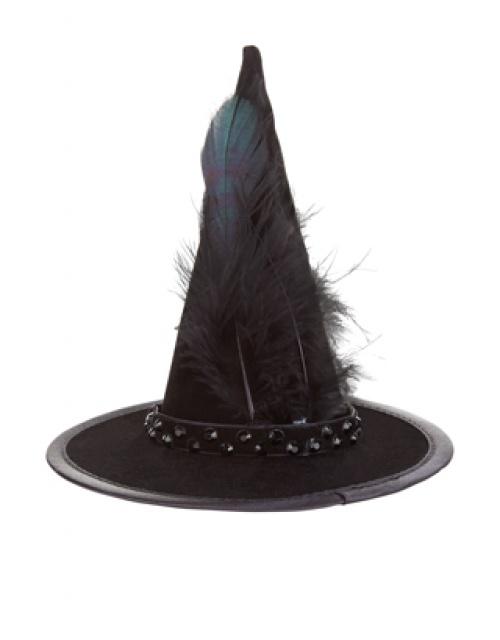 Accessorize - Chapeau