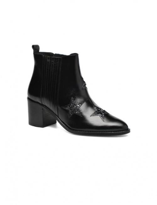 Jonak boots western