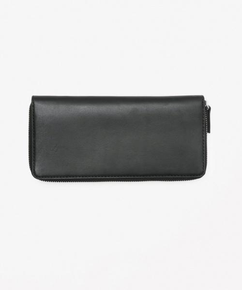COS portefeuille noir
