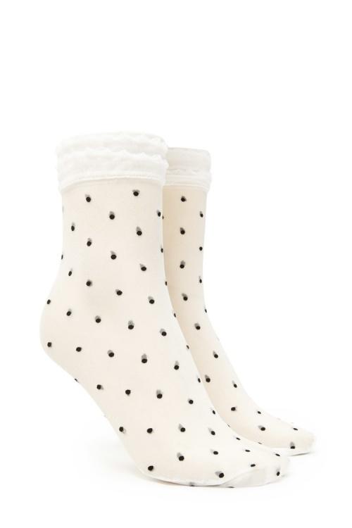 Forever21 - Socks