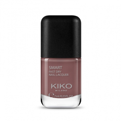 Kiko - Smart Nail Laquer