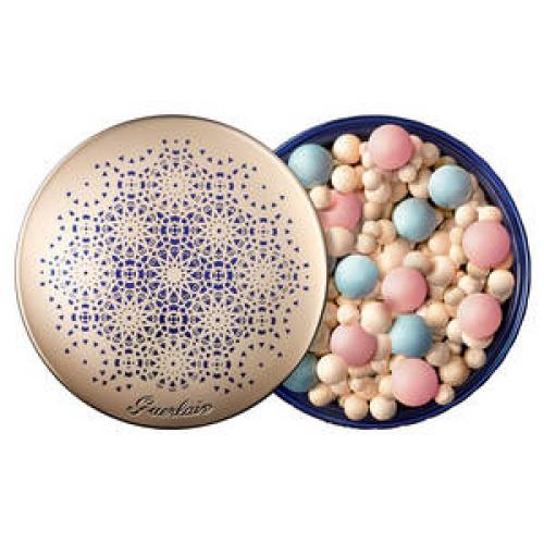 Guerlain - Météorites perles de teint
