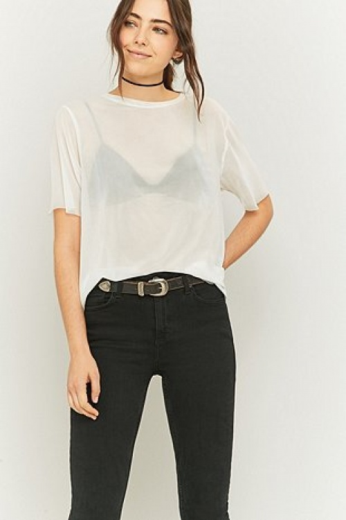Urban outfitters - T-shirt lin
