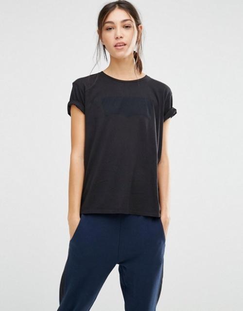 Levi's - T-shirt masculin