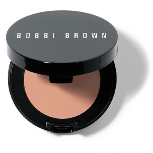 Bobbi Brown - Correcteur