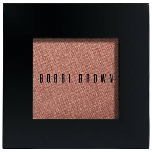 Bobbi Brown - Ombre à paupières nacrée