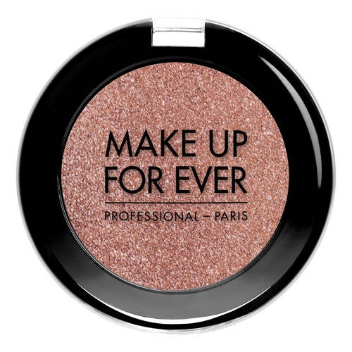 Make Up Forever - Fard à paupières