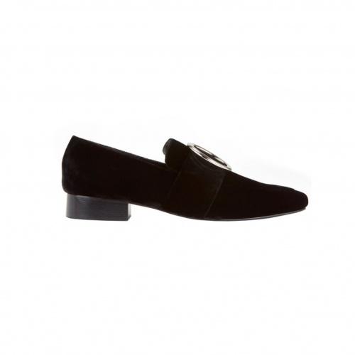 Dorateymur - Chaussures boucles