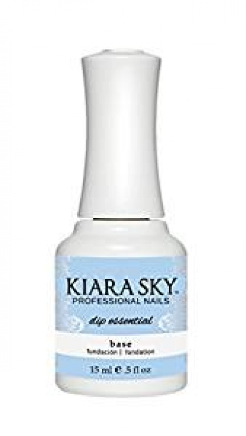 Kiara Sky