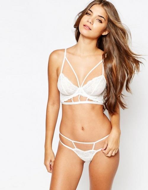 Asos -Ensemble lingerie