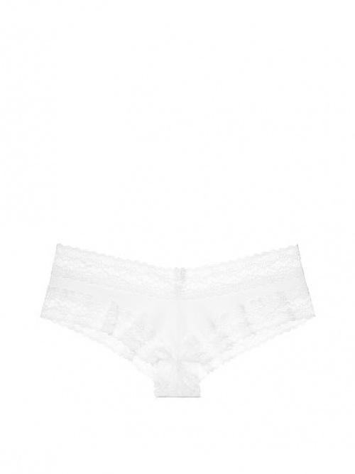 Victoria Secret - Shorty dentelle