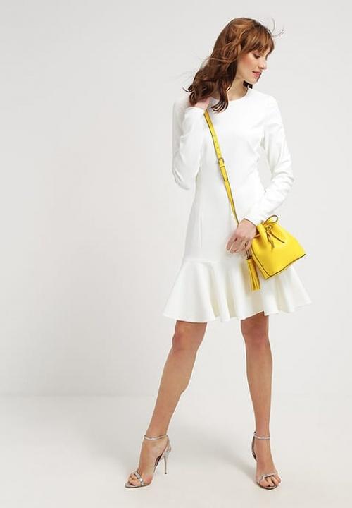 Polo Ralph Lauren - Sac jaune
