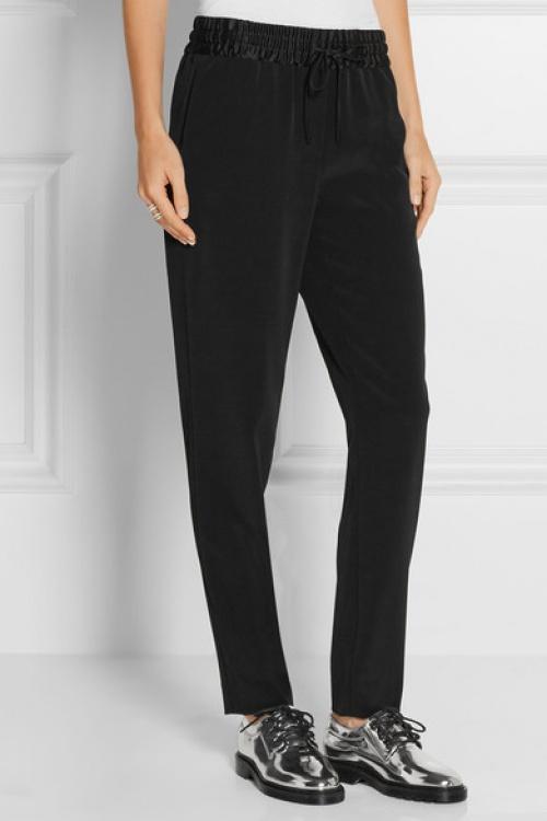 DKNY - Pantalon