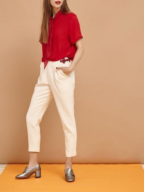 Sister jane - Pantalon
