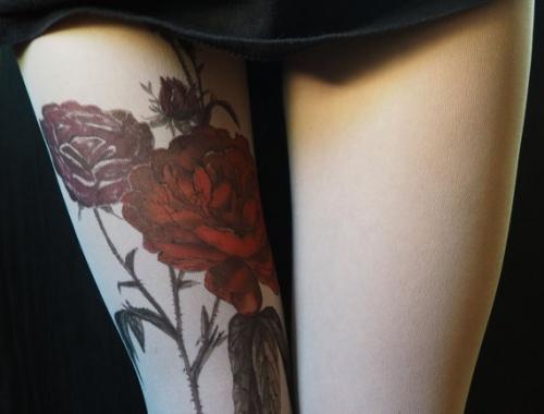 Tatul tattouage