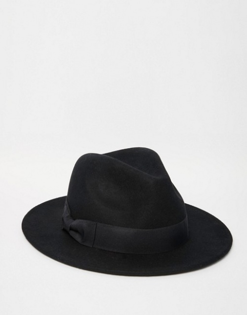 Asos - Chapeau