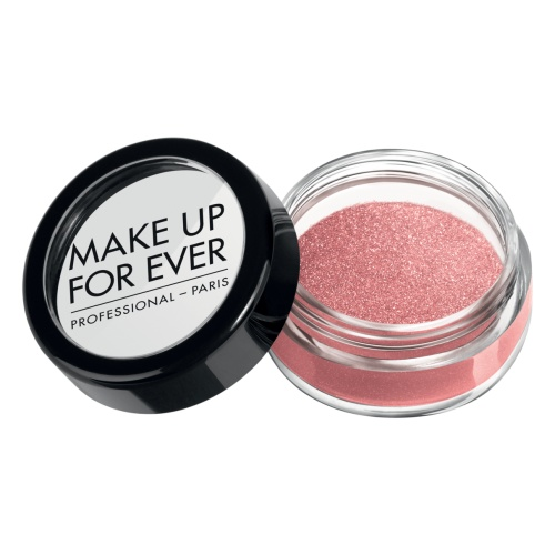 Make Up For Ever collection diamant