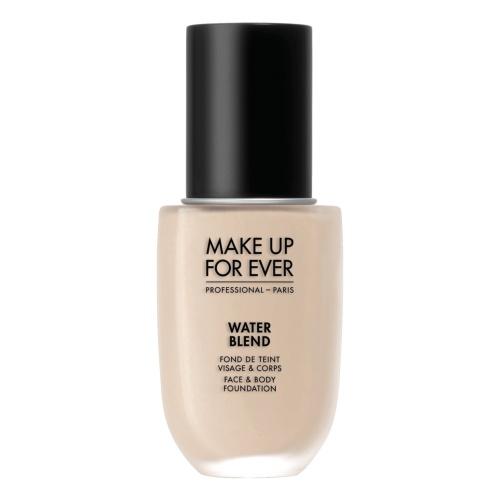 Make Up For Ever Fond de teint visage et corps