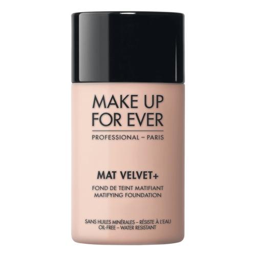 Make Up For Ever Fond de teint matifiant