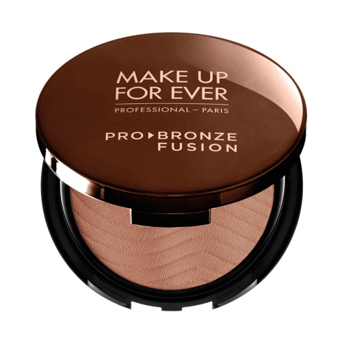 Make Up For Ever Poudre Bronzante Waterproof