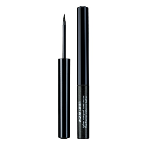 Make Up For Ever Eyeliner Waterproof Haute précision