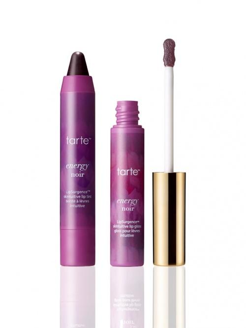 Tarte Cosmetics Coffret de rouges à lèvres