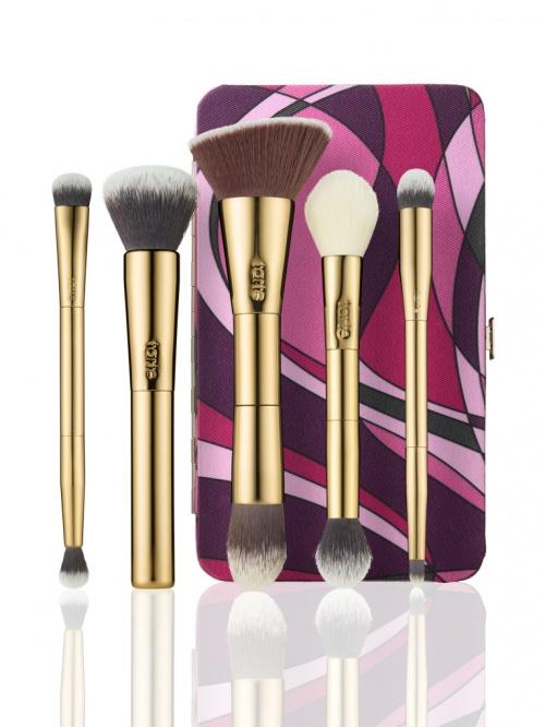 Tarte Cosmetics Set de pinceaux