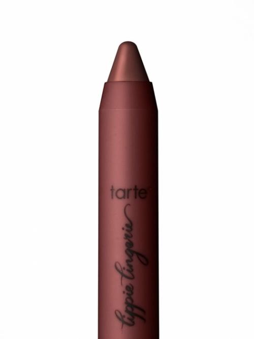 Tarte Cosmetics Rouge à lèvres stylo mat