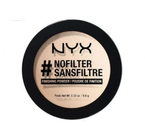 Nyx - Poudre de finition