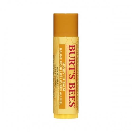 Baume lèvres au miel